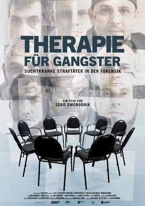 Therapie für Gangster